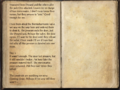 Bazorgbeg's Expeditionary Journal Pages 3-4.png