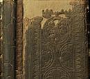 Brief History of the Empire, Book I