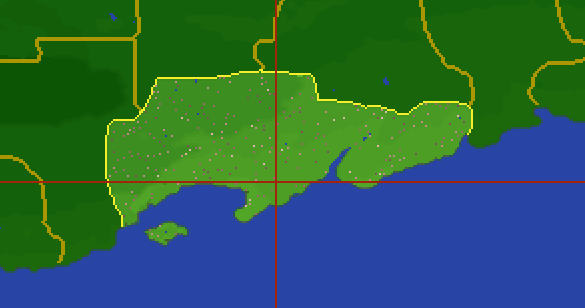 File:Charenlech map location.png