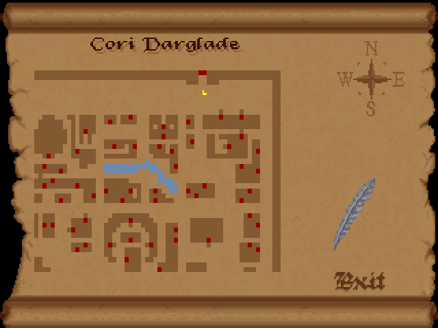 File:Cori Darglade Full Map.png
