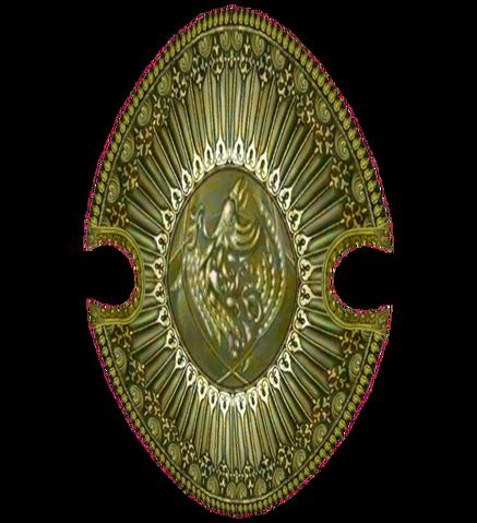 File:Elven Shield (Oblivion).png