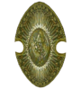 Elven Shield (Oblivion)