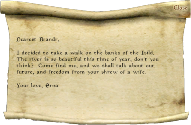 File:Erna's Note to Brandr.png