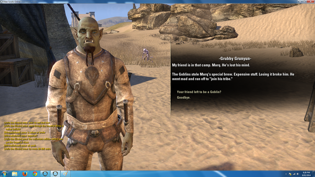 File:Grubby Grunyun Quest.png
