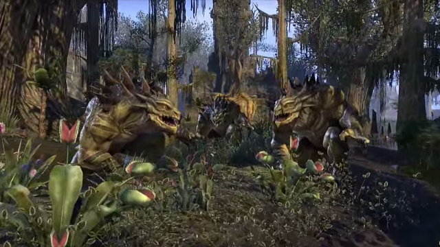 File:Murkmire In-game 4.png