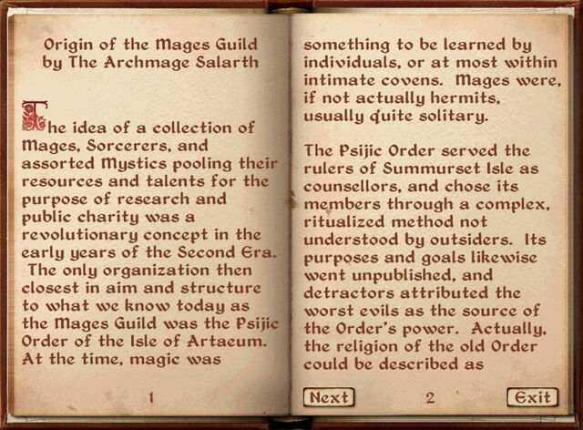 File:Origin of the Mages Guild, page 1-2.jpg