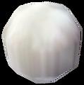 Pearl - Morrowind.png