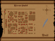 Riverfield view full map