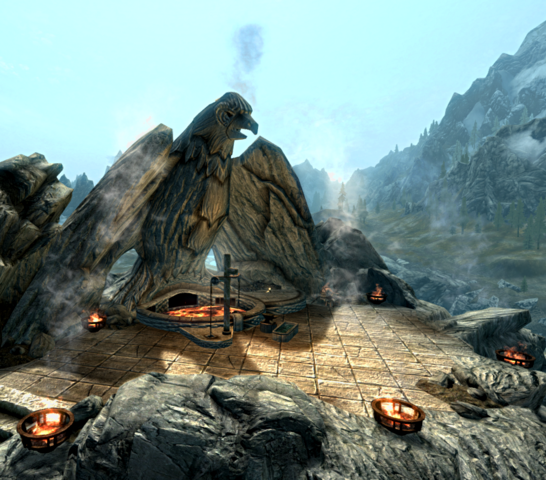 File:Sky Forge.png
