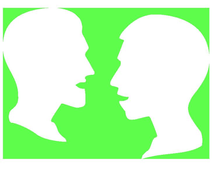 Speechcraft icon