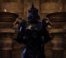 Emperor Tarish-Zi