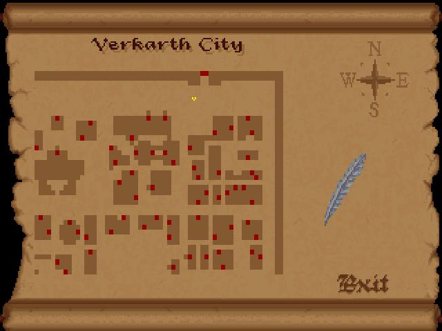 File:Verkarth city view full map.png