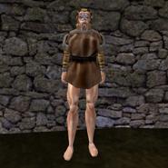 Простая рубашка (Morrowind) 11 (муж)