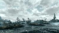 Хьялмарк — Побережье моря Призраков