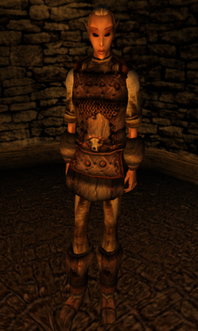 File:Bauril Morrowind.png