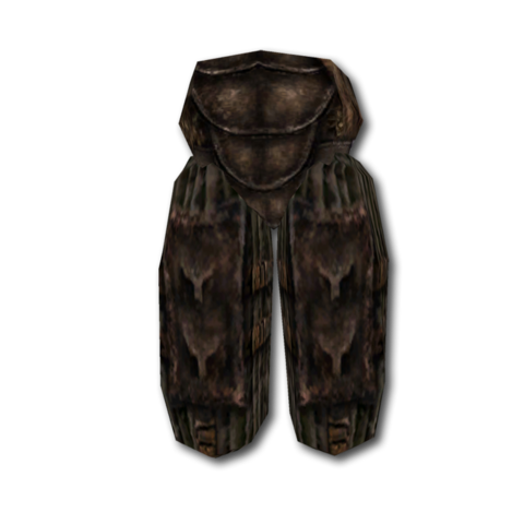 File:Bloodmoon Bear Greaves.png