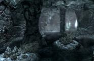 Chaurus Cave