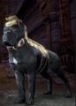 ESO Blog Gallery 2.png
