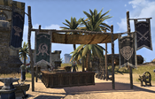 Elarie's Shop