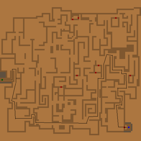 File:Elden Grove First Level.png
