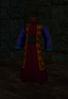 Jaganvir (Redguard)