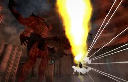 Light the Dragonfires Martin Akatosh