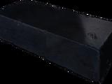 Lingote de ébano (Skyrim)