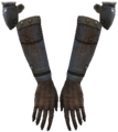 Lion Guard Gauntlets.png