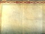 Fałszywy list Faendala od Svena