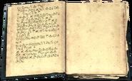 Master Illusion Text 3part2