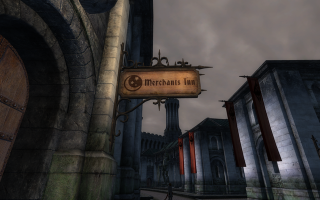 File:Merchants inn Title.png