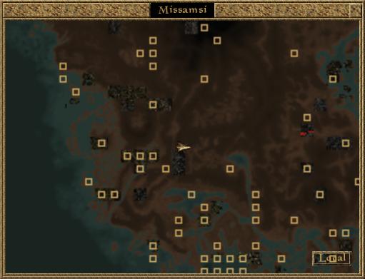 File:Missamsi World Map.png