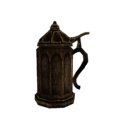 Nord Mead (Bloodmoon).png