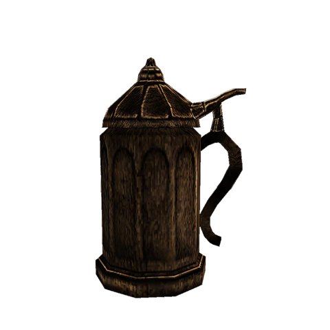 File:Nord Mead (Bloodmoon).png