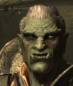 File:Orc2.png