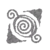 TESIV Goblin Skull Breaker