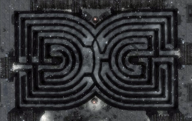 File:The LabyrinthLabyrinthian.png