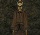 Umbacano (Morrowind)