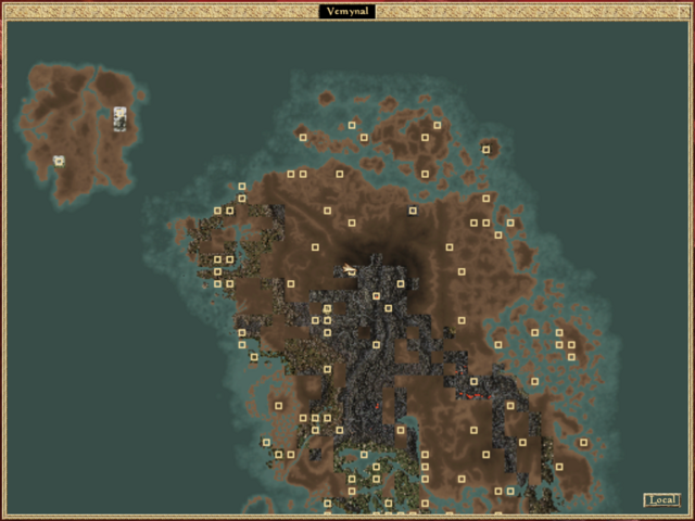 File:Vemynal Map Morrowind.png