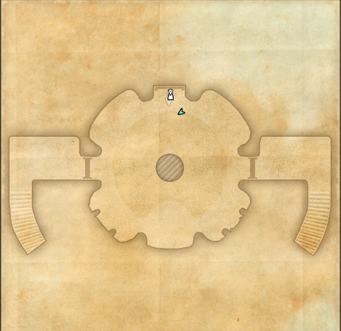 File:Vivec's Palace Map.png