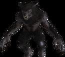 Lycanthropy (Skyrim)