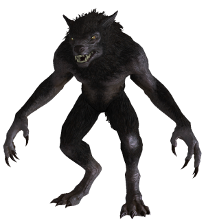 werewolf skyrim elder scrolls fandom powered by wikia