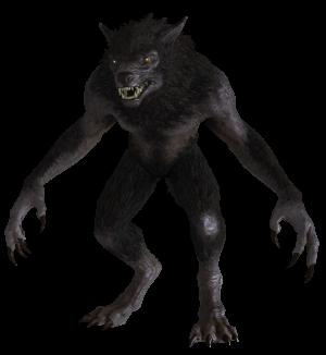Dosya:Werewolf from Skyrim.png