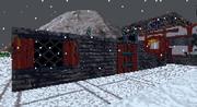 Winterhold Inn (Arena)