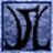 Восстановить характеристику (Morrowind)