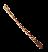 Грибная трава (иконка)
