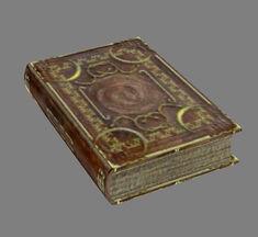 Дневник (Oblivion) 1