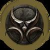 Символ каджитов