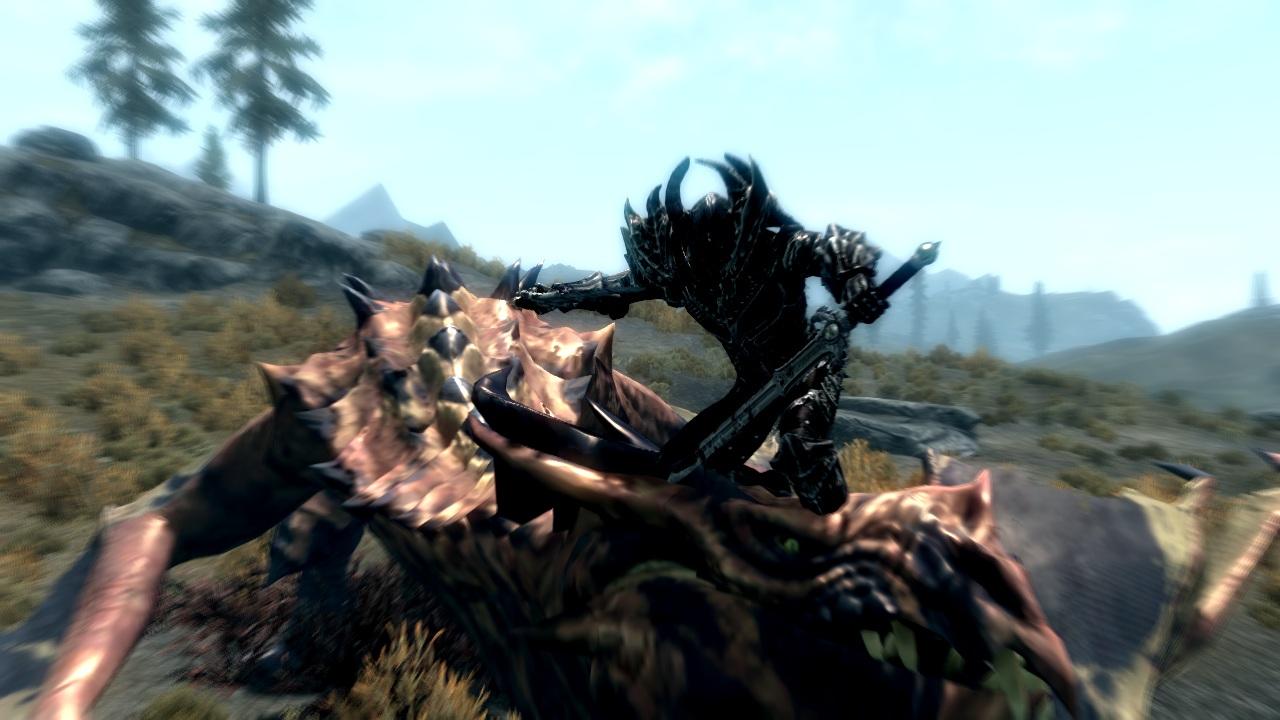 Image - Ancient2.jpg | Elder Scrolls | FANDOM powered by Wikia