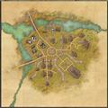 Arenthia Map.png